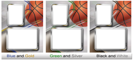 Free basketball template free icon download (15 free icon) for.