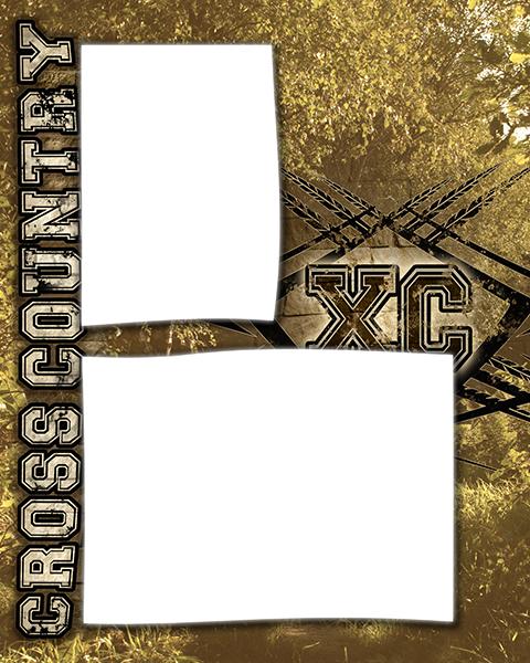 memory cross template 28 images memory cross template With memory cross template