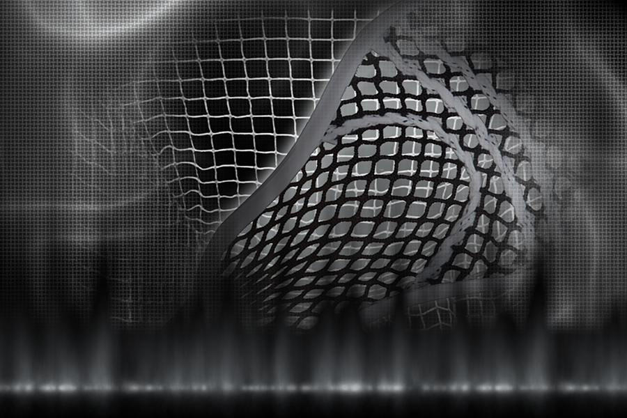 lacrosse background online image arcade
